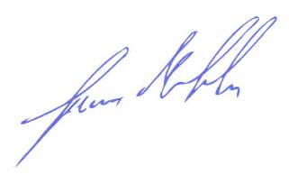 Signature Adobe Illustrator How Can I Convert A Jpg Signature Into