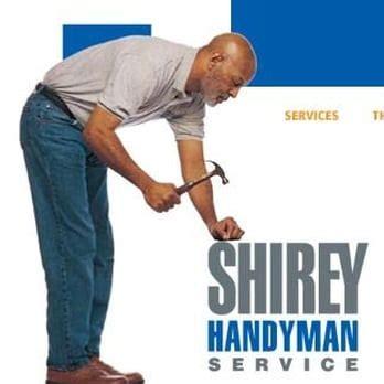 Shirey Overhead Doors Shirey Home Pro 10 Reviews Garage Door Repair Contractors 1065 12th Ave Nw Issaquah