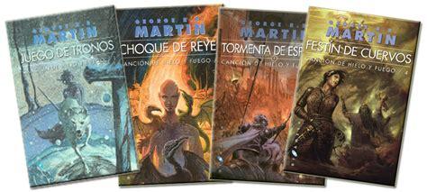 libro como fuego en el libros cdhyf