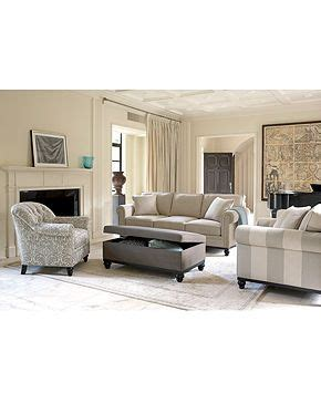 teddy fabric sectional living room from macys misc home fabric sofa furniture collection and living room