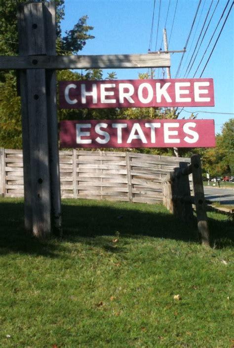Garage Sales In Springfield Mo Estates Subdivision Neighborhood Garage Sale In