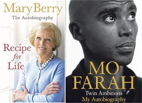 celebrity biography books list the search for 2013 s top celebrity memoir books the