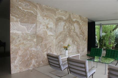 the onyx room villa tugendhat in brno a unesco world heritage site to visit travel moments in time