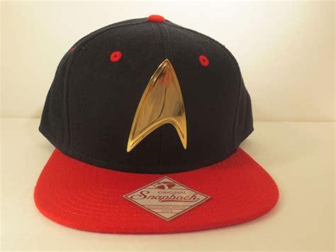 Live Prosper Trucker Hat 11 best trek hats snapbacks images on