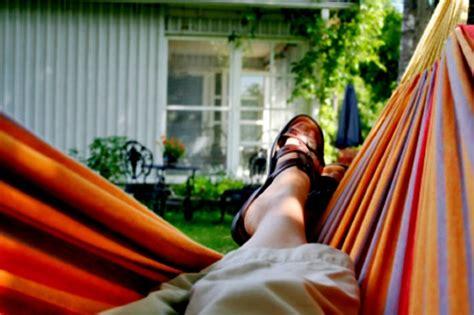 imagenes de vacaciones en casa qu 233 hacer si te quedaste en casa para vacaciones