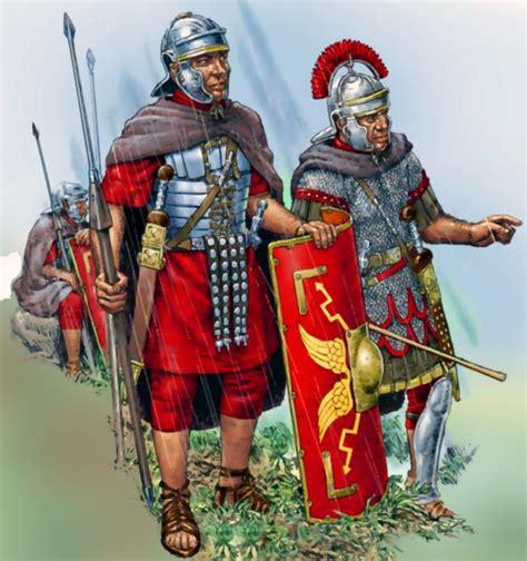 legionary 109 58 bc the age of marius sulla and pompey the great warrior books de 15 b 228 sta late republic army bilderna p 229