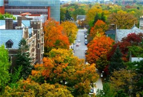 Michigan State Mba Deadline by 2016 Mba Essay Tips Michigan Ross
