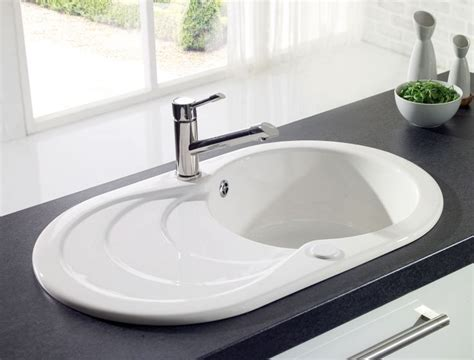 White Glass Kitchen Sink 13 Best Ideas About Designed By Astracast On Ceramics White Ceramics And Stainless