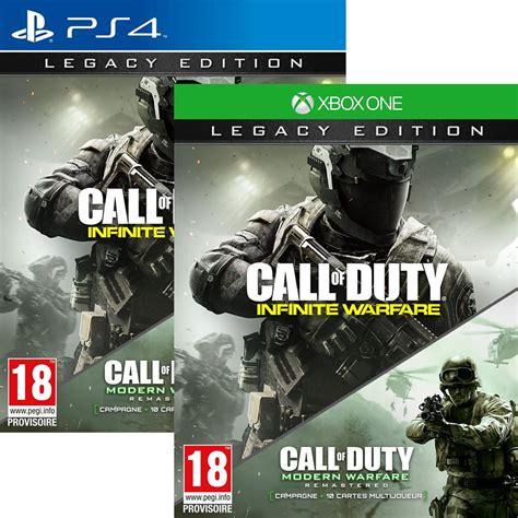 consoles ps3 achat vente neuf console ps3 pas cher biloo net
