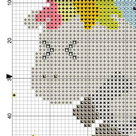 unicorn cross stitch pattern pooping unicorn cross stitch pattern daily cross stitch