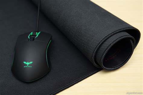 Havit Ms689 Value Mouse havit hv mp855 extended waterproof gaming mouse pad review jayceooi