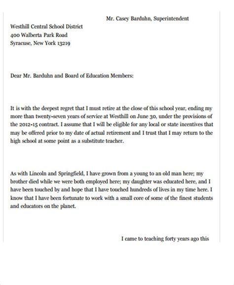 resignation_letter_from_new_job png