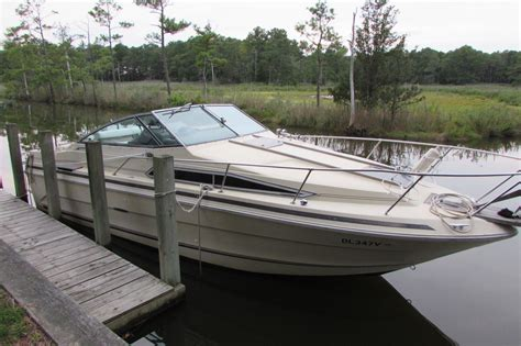 cabin sea boats sea ray cabin cruiser boat for sale from usa