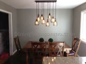 Light Fittings For Dining Room by Dining Room Light Fixtures Best Dining Room Furniture