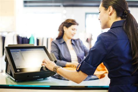 resume phrases retail associate