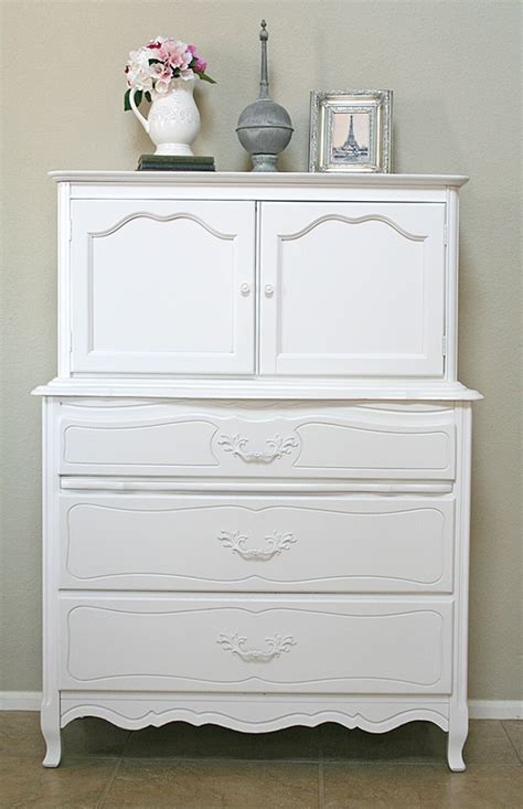 All White Dresser by 102 Best Images About Dresser Diy On Jewelry