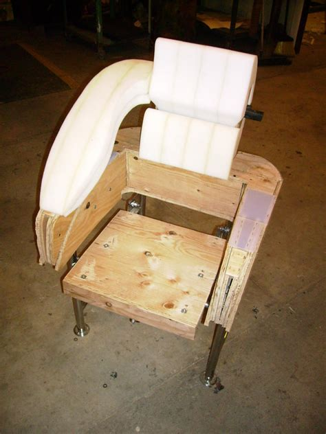 boat bolster seat mcleod bolster seats page 2 offshoreonly