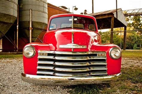 1950s Ls by 1950 Chevy Truck Ls Kit Autos Post