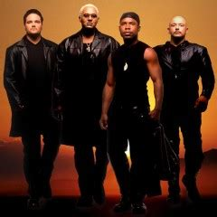 all 4 one i can you like that all 4 one secondhandsongs
