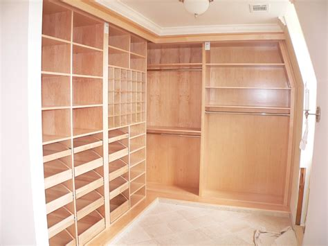 closet for bedroom walk in closets for master bedrooms derektime design