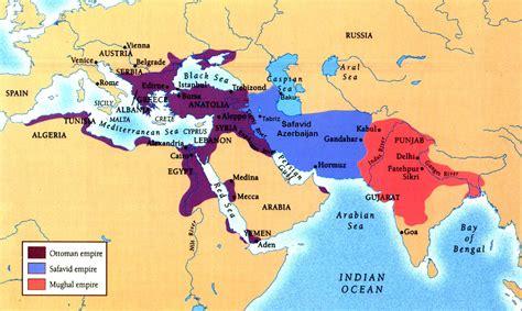 Ottoman Safavid Mughal Safavid Empire Map Azerbaijan Safavid Empire Azerbaijan Pinterest Empire And History