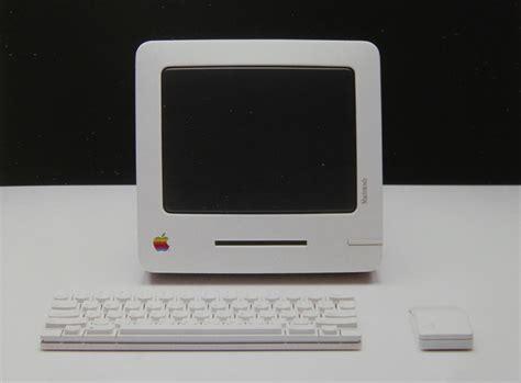 design for mac hartmut esslinger s early apple computer and tablet designs