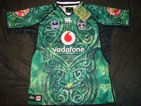 warriors new year jersey pre order new zealand warriors special rugby shirt 2012 added