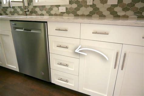 drawer base cabinet carcass frameless rogue