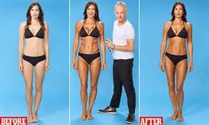 tan contouring kit  hit  shops  people