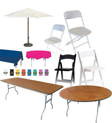Table Chair Rental by Pin By Magic Jump Rentals Inc On Tables And Chair Rental