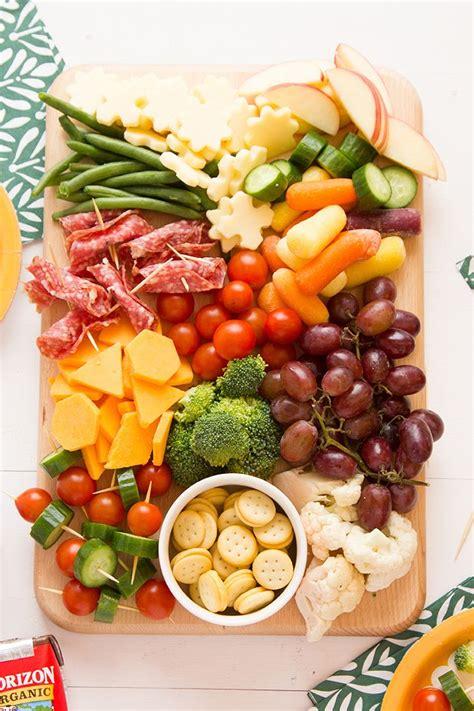 kid friendly veggie appetizers best 25 menu ideas on sauerkraut and