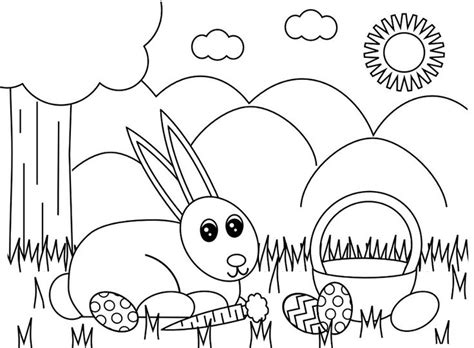 easter coloring pages for grade 93 best images about animal on sharks happy