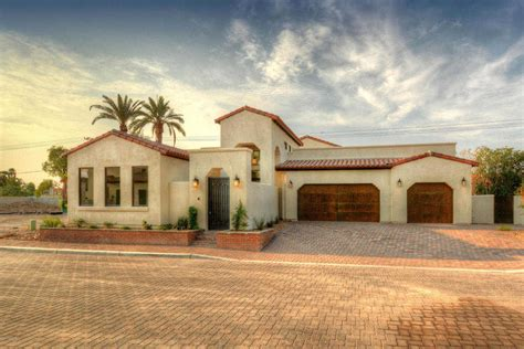 tucson real estate homes for sale home plate real