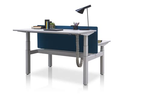 product watch ratio by herman miller design insider
