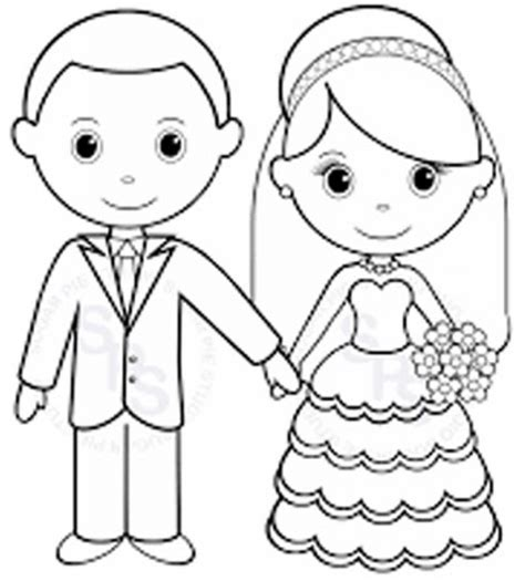 coloring pages wedding free wedding coloring pages jacb me