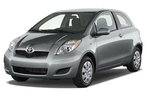 Will Toyota Toyota Releases More Photos Of European Market 2012 Yaris