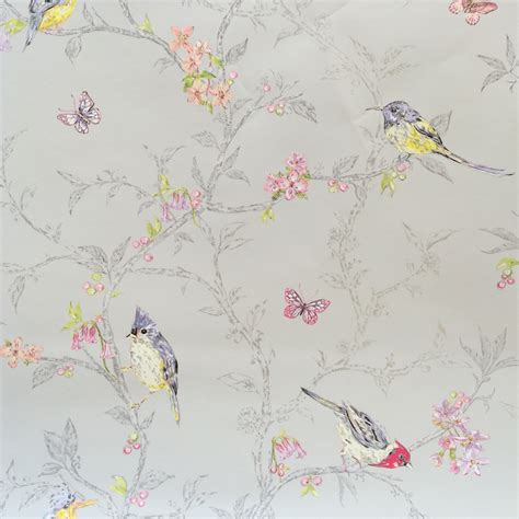 dove grey wallpaper uk holden decor phoebe wallpaper dove grey 98081