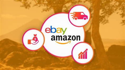 Promo Info Dropship 95 ebay dropshipping how to set up a profitable business udemy coupon