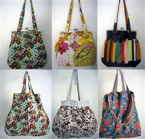 Handmade Bags - fashion trends handmade bags