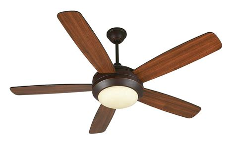 fan gear near me simple craftmade ceiling fans tuckr box decors