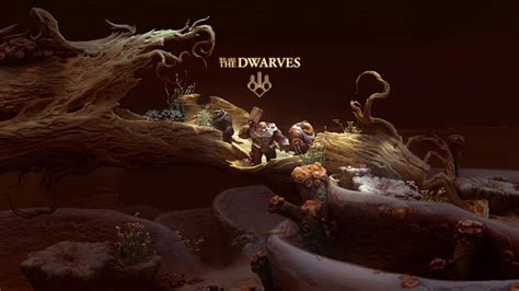 Ps4 The Dwarves Reg 2 we are the dwarves ps4 review chalgyr s room