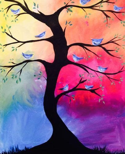 paint nite roanoke 17 best images about paintnite cool paintings on