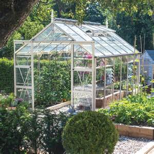 Cape Cod Cottage Plans rhino premium greenhouse hobby greenhouse kits by brand