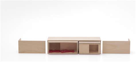 mini archi mini box mini archi