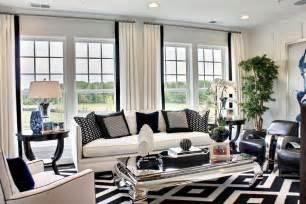 small living room decor pinterest elegant living room decor elegant living room decor elegant black and