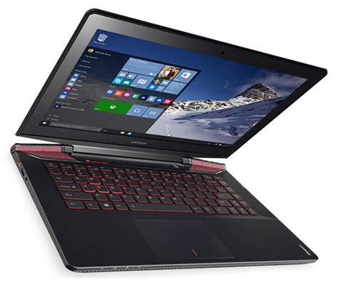 Laptop Lenovo Ip110 80tj00lnid New world of warcraft laptop top 8 laptop requirements in