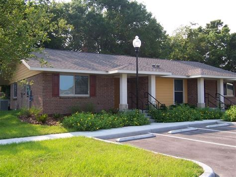 lakeland housing authority pin by helen simmons on house exteriors pinterest