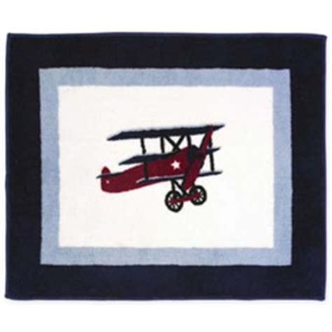 airplane rugs vintage airplane rug
