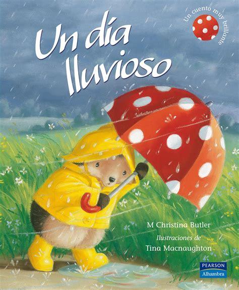imágenes de feliz domingo lluvioso comprar libro un dia muy lluvioso