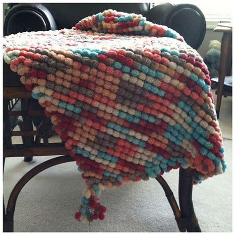pom pom yarn knitting patterns 9 best pom pom yarn images on knit patterns